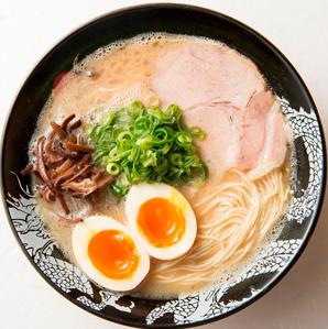 冷凍豚白湯10